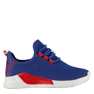 Pantof sport Fabric Revel Run bebelus