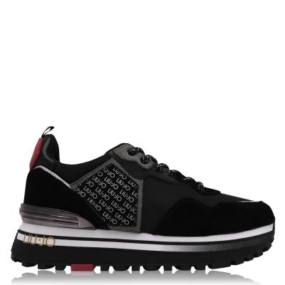 Pantof sport Liu Jo Wonder Maxi
