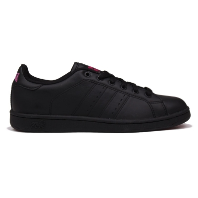 Lonsdale Leyton Lc Lds71