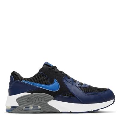 Pantof sport Nike Air Max Excee copil