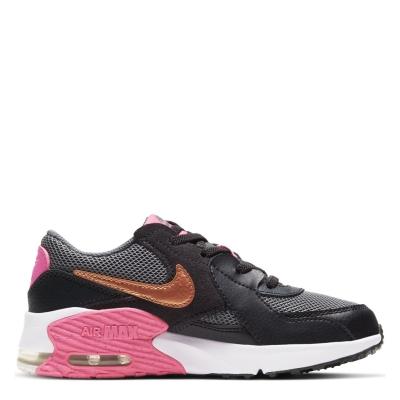 Pantof sport Nike Air Max Excee fetita