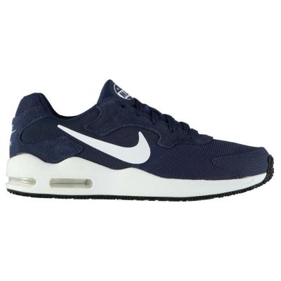 Pantof sport Nike Air Max Guile barbat