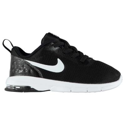 Pantof sport Nike Air Max Motion baietel bebelus
