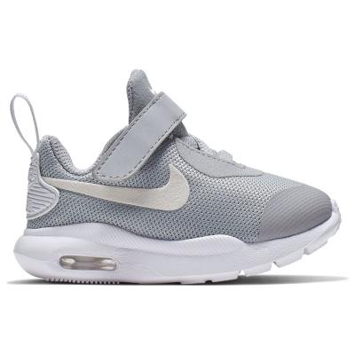 Pantof sport Nike Air Max Oketo bebelus