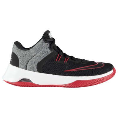 Adidasi sport Nike Air Versitile II pentru Barbat