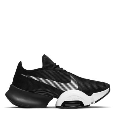 Pantof sport Nike Air Zoom SuperRep 2 dama