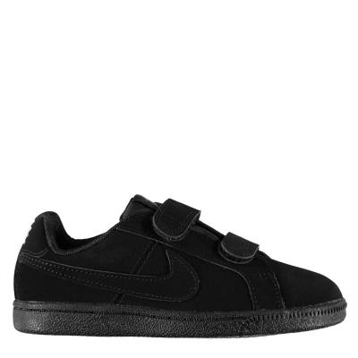 Pantof sport Nike Court Royale Child baietel