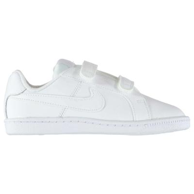 Pantof sport Nike Court Royale bebelus