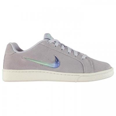 Pantof sport Nike Court Royale Premium dama