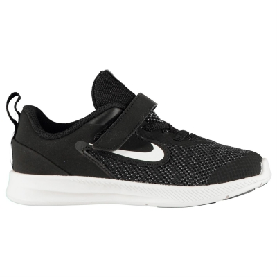 Pantof sport Nike Downshifter 9 / bebelus bebelus