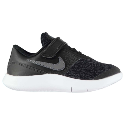 Pantof sport Nike Flex Contact baietel