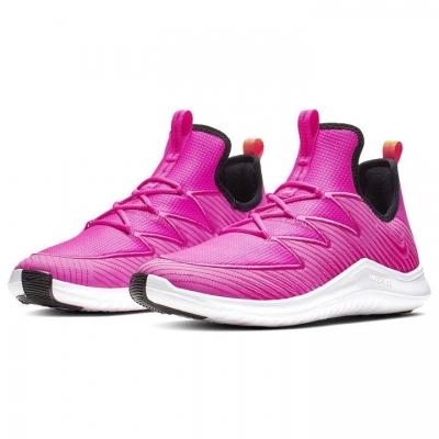 Pantof sport Nike Free TR 9 Ultra dama