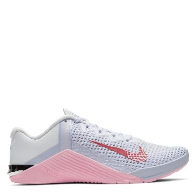 Pantof sport Nike Metcon 6 dama