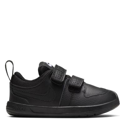 Pantof sport Nike Pico 5 / bebelus bebelus