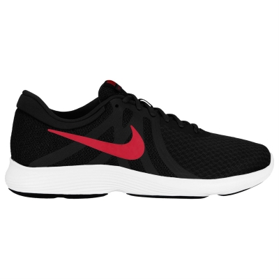 Pantof sport Nike Revolution 4 barbat