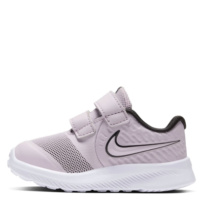 Pantof sport Nike Star Runner bebelus