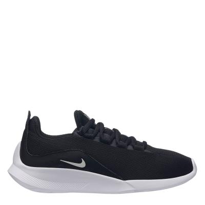Pantof sport Nike Viale Child baietel