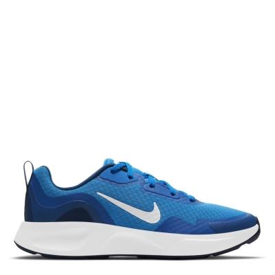 Pantof sport Nike WearAllDay copil baietel
