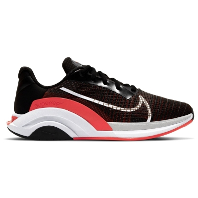 Pantof sport Nike Zoom X SuperRep Surge