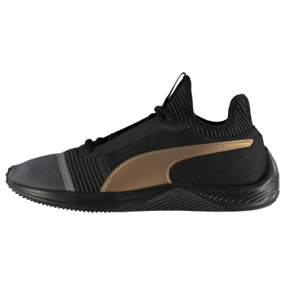 Pantof sport Puma Amp XT dama
