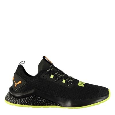 Pantof sport Puma Hybrid NX barbat