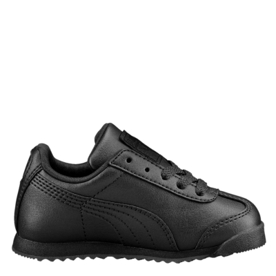 Pantof sport Puma Roma Basic baietel bebelus