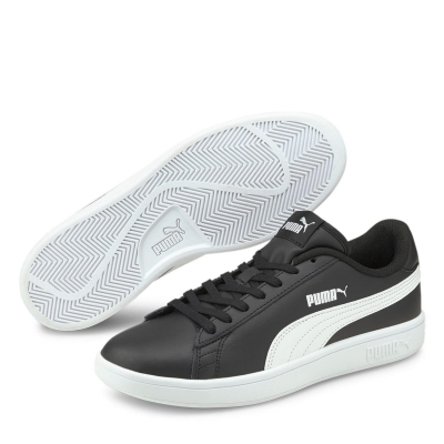 Pantof sport Puma Smash barbat