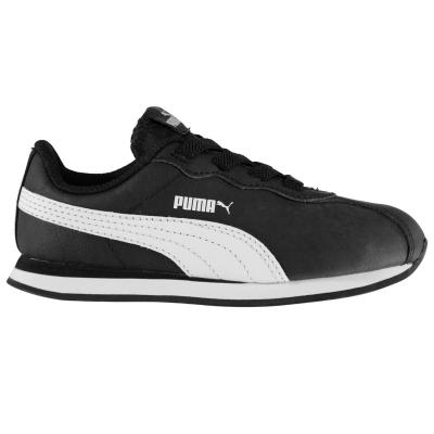 Pantof sport Puma Turin II bebelus