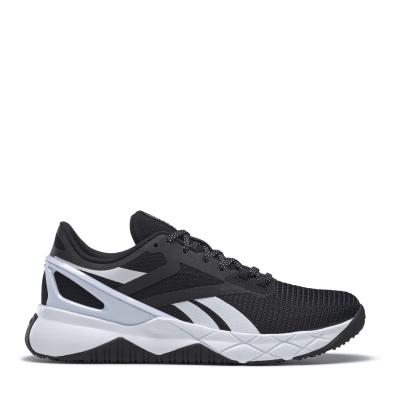 Pantof sport Reebok Nano Flex