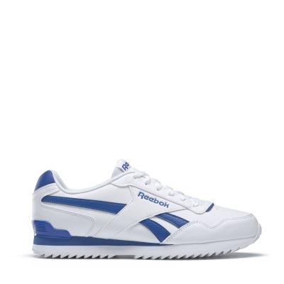 Pantof sport Reebok Royal Glide barbat