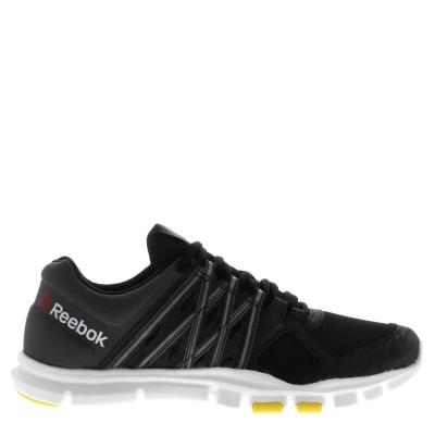 Pantof sport Reebok YourFlex 8 barbat