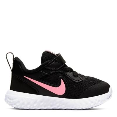 Pantof sport Nike Revolution 4 / bebelus bebelus