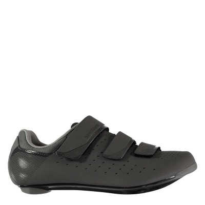 Pantof sport Shimano RP2 dama