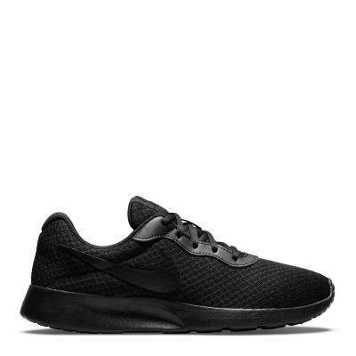 Pantof sport Nike Tanjun dama