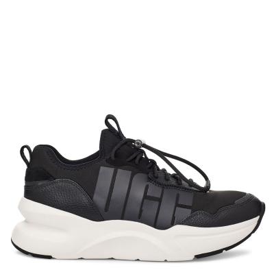 Pantof sport Ugg La Daze