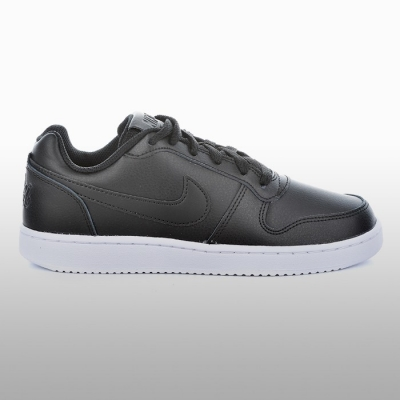 Pantofi sport piele Nike Ebernon Low AQ1779-001 Femei