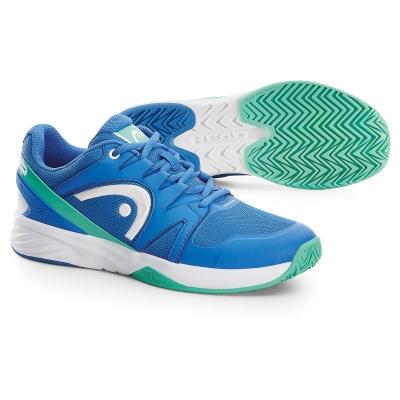 Adidasi tenis HEAD Nzzzo Team