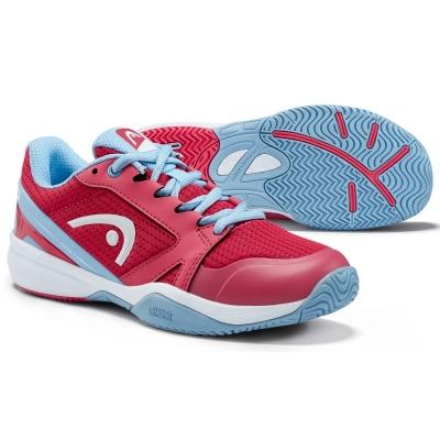 Adidasi tenis HEAD Sprint 25 copii