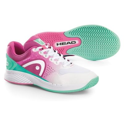 Adidasi tenis HEAD Sprint EVO 16