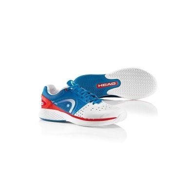 Adidasi tenis HEAD Sprint Pro