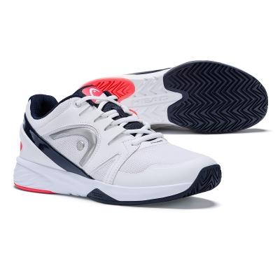 Adidasi tenis HEAD Sprint Team 18