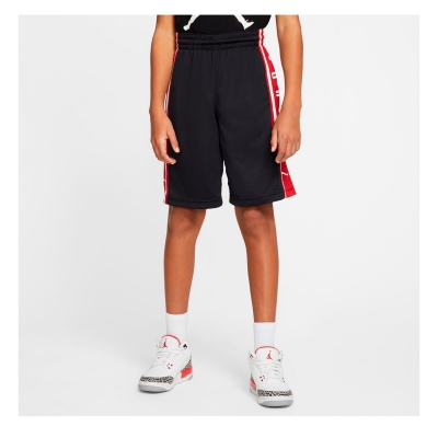 Pantalon scurt Combat Air Jordan Jordan HBR