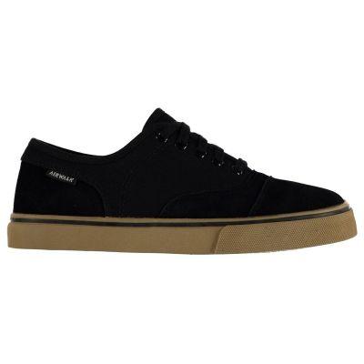 Pantof Airwalk Tempo Skate copil baietel