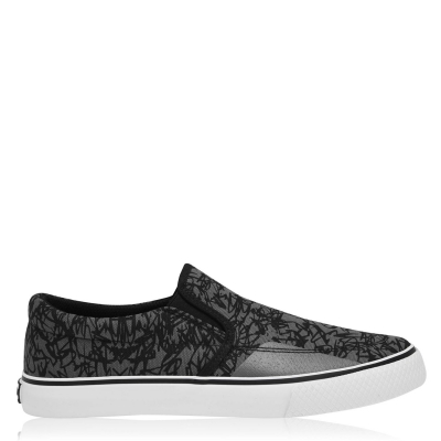 Pantof Airwalk Thorne Skate barbat