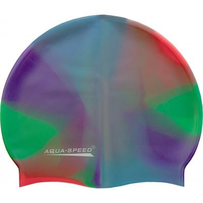 AQUA-SPEED BUNT RAINBOW