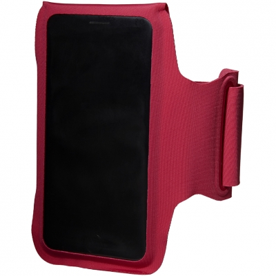 Asics Arm Pouch Phone pink 3013A031 713