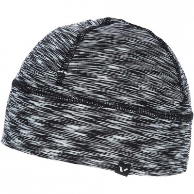 Viking Katia Multifunction headband gray-black 219-20-1769-09-UNI