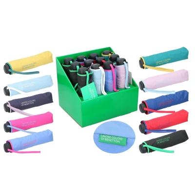 Benetton Umbrellas