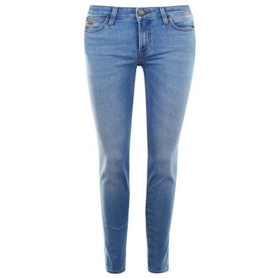 Blug Lee Scarlett Lee Jeans