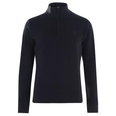 Bluza Fermoar Gant Half